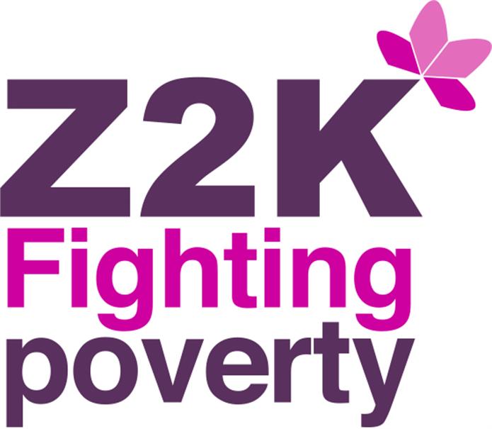 Z2K logo