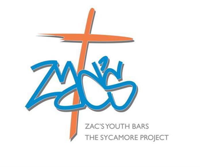 zac logo