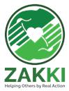 ZAKKI (Integrity Syariah Foundation)