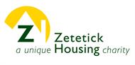 Zetetick Housing Charity