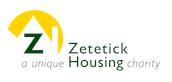 Zetetick (ZHC)