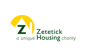 Zetetick Housing