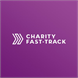 Charity Fast-Track