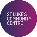 St Luke's Community