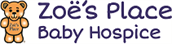 Zoe's Place Baby Hospice, Coventry