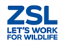 Conservation for Communities Programme Manager (FullTime / Permanent)