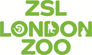 London Zoo Commercial Manager (FullTime / Permanent)