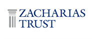 The Zacharias Trust